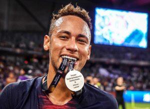 Neymar20180808-thumb-600x436-206863
