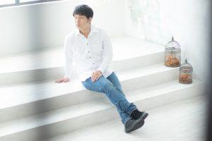 TSU853_natuhajimaru_TP_V4