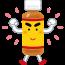 character_eiyou_drink