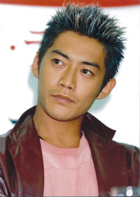 sorimachitakashi01