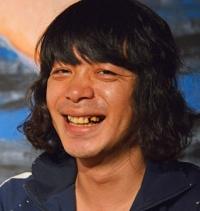 minetakazunobu-ha1honnai