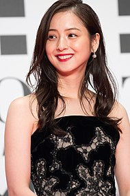 190px-Sasaki_Nozomi_from__My_Korean_Teacher__at_Opening_Ceremony_of_the_Tokyo_International_Film_Festival_2016_(32829966293)