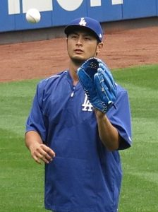 275px-Yu_Darvish_on_August_5,_2017