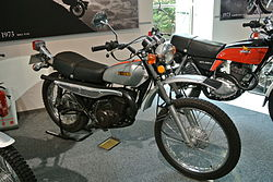 Honda_ELSINORE_MT250_Honda_Collection_Hall