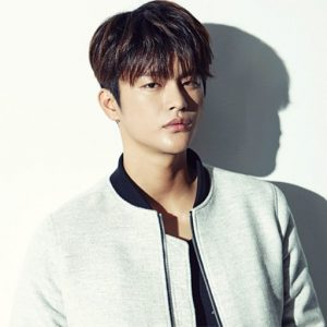 cropped-seoinguk_512px