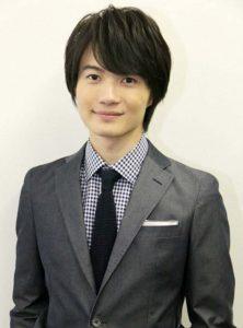 kamikiryuunosuke-01