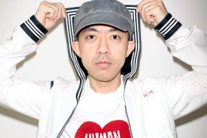 nigo-leaves-bape-after-20-years-1-960x640