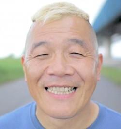 udosuzuki-e1487003295442