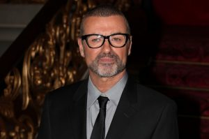 2015GeorgeMichael_GettyImages-114061788130715-720x477