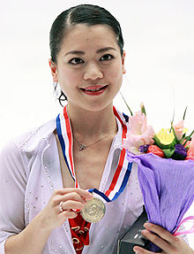 220px-A._Suzuki_at_2009_Cup_of_China_(2)