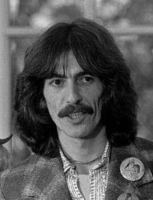 220px-George_Harrison_1974