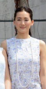 Haruka_Ayase_Cannes_2015