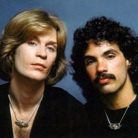hall-and-oates-01