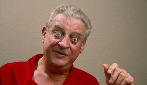 stuffyoushouldknow-podcasts-wp-content-uploads-sites-16-2015-11-rodneydangerfield600x350