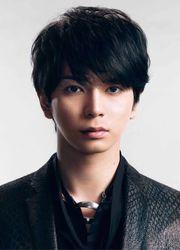 JunMatsumoto_180px