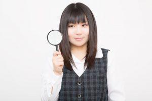 PAK85_lalakakudaikyouOL20140321_TP_V4