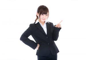 YUKA963_yubisasubiz15202332_TP_V