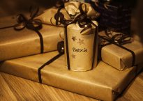 gifts-932349_960_720