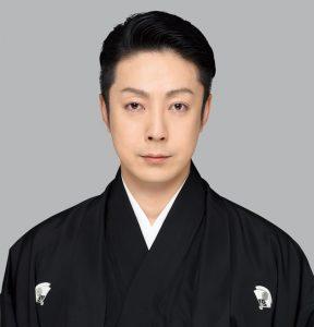 kikunosuke_img01