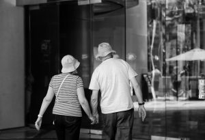 old-couple-1724887_960_720