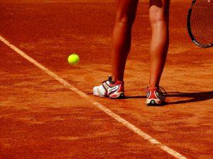 tennis-614183_960_720