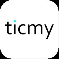 ticmy